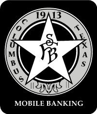 The First State Bank of Columbus - Mobile Banking